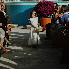 婚禮攝影師Jorge Mercado(jorgemercado)。07.05.2019的照片