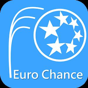 eurolotto chance