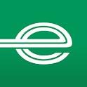 Enterprise Rent-A-Car icon