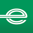Enterprise Rent-A-Car icon