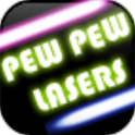 PewPewLasers icon