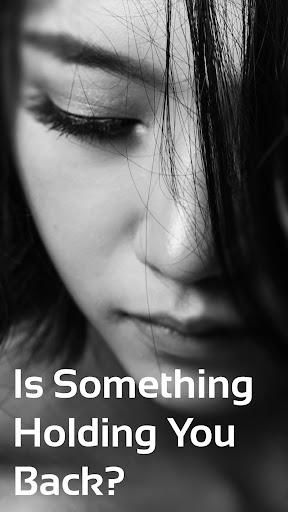 Free Psychic Reading Online - Psychic Medium by Free Psychic