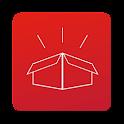 SoundCrate icon