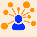Interactive Contact List icon