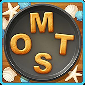 Word Cookies MOD APK 2.3.1 (Mod Money)
