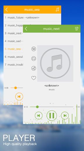 玩媒體與影片App|音樂播放器免費|APP試玩