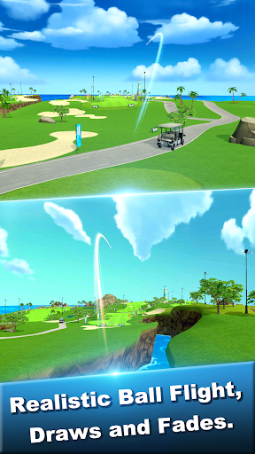 golf it free download mac