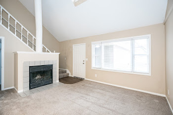 Go to Shannon II Townhome Floorplan page.