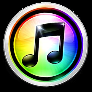 Bajar Music Gratis - náhled