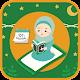 Video Anak Islami (app)