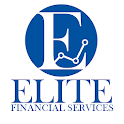 Elite Financial Services - Ahmedabad Loans icon