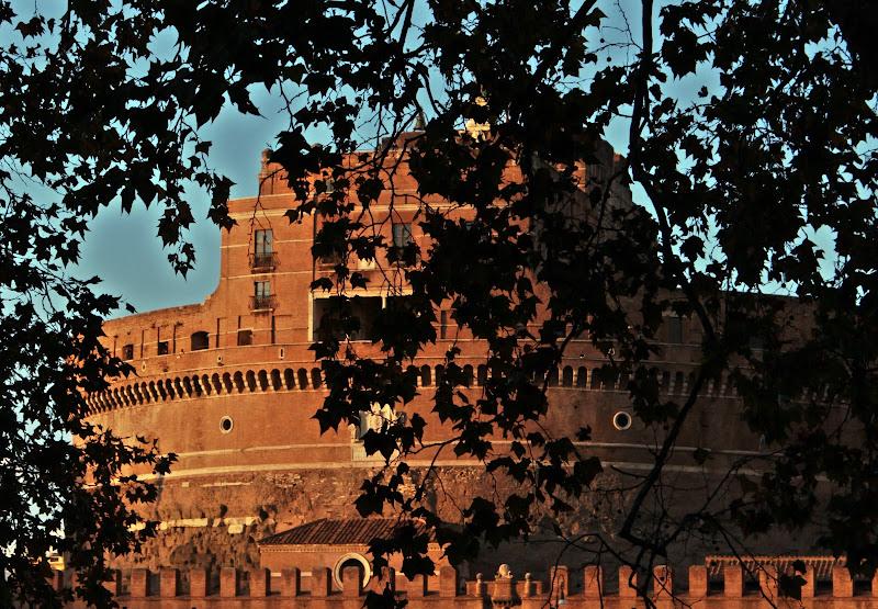 Castel Sant'Angelo di utente cancellato