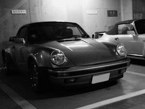 930ターボ  のカスタム事例画像 トヨタさんの2019年09月30日21:33の投稿