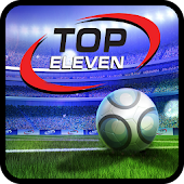 Download Guide For Top Eleven 2015 APK for Laptop