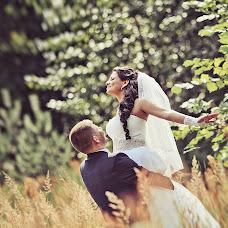 Wedding photographer Vyacheslav Nikitin (Rollingstones). Photo of 17.06.2014