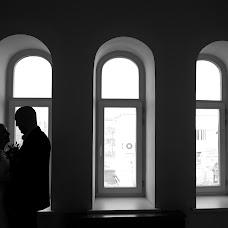 Wedding photographer Sergey Smirnov (Serhio). Photo of 10.04.2014