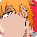 Bleach - Watch Free! Icon