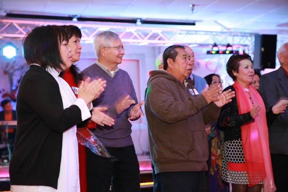 Hình ảnh GS Nguyễn Ngọc Trác  h10