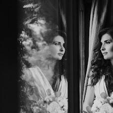 Wedding photographer Nelli Chernyshova (NellyPhotography). Photo of 10.08.2018