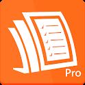 Gabaritando ENEM Pro icon