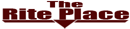 http://www.theriteplacegb.com/images/logo.png