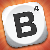 Tải Boggle With Friends APK