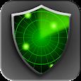 Security Antivirus 2016