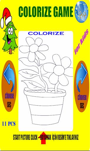 免費下載教育APP|花卉油画 app開箱文|APP開箱王