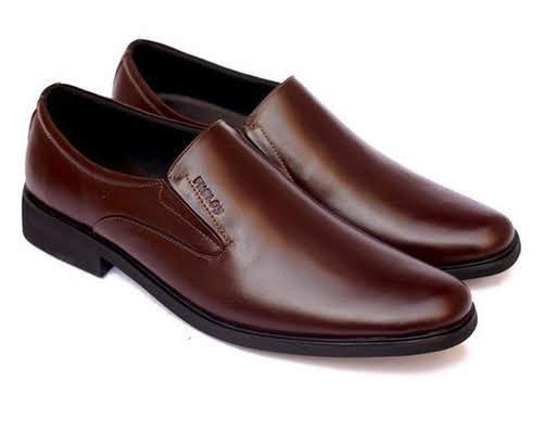 Các mẫu giày da nam đẹp cho quý ông mùa đông năm nay