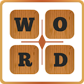 WordLearn