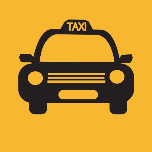 Все такси Актау