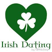 Irish Dating. Dating in Ireland