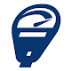 MobileMeter Android apk