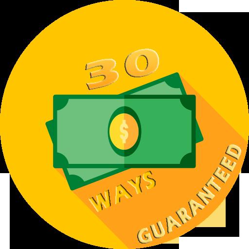 btc bevételek a legjobban fizetett webhelyek az interneten történő pénzkereséshez