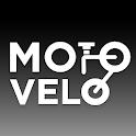 모토벨로-퍼스널 모빌리티 No.1 icon