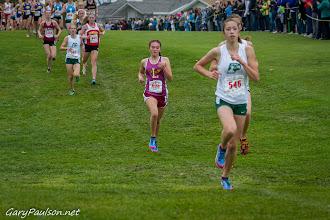 Photo: 3A Girls - Washington State  XC Championship   Prints: http://photos.garypaulson.net/p914422206/e4a06bd00