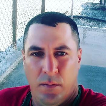 Foto de perfil de yadir
