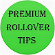 Premium RollOver Tips for PC-Windows 7,8,10 and Mac