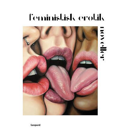 Feministisk Erotik