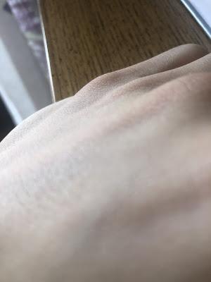 pelle di luis98_