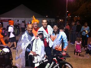 Photo: Ironman Arizona 2013