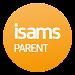 iParent App icon