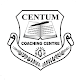 CENTUM LEARNING APP Download for PC Windows 10/8/7