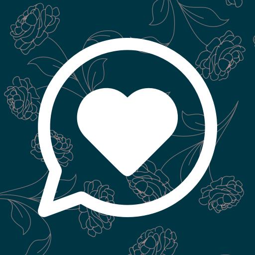 YouLove — Premium Dating & Echte Liebe finden