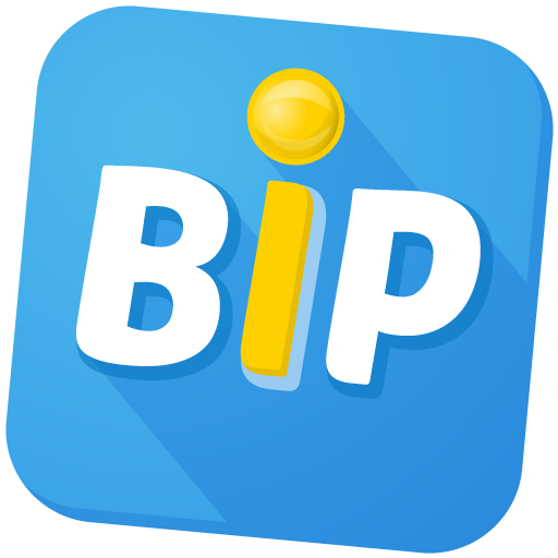 download bip messenger google play softwares apkgw8zvphxa mobile9. Black Bedroom Furniture Sets. Home Design Ideas