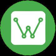 WO:Электронный путевой лист