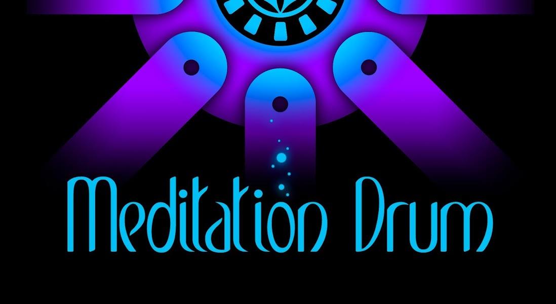 Meditation Hang & Tongue Drums