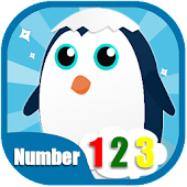 Kids Math Games 123