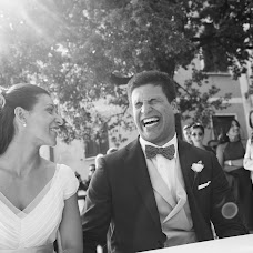Wedding photographer Veronica Onofri (veronicaonofri). Photo of 11.06.2017