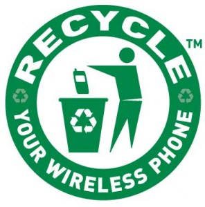 Get the Best Cell Phone Recycling Price at SellCell.com